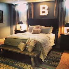 Photo 3 Of 7 17 Best Ideas About Older Boys Bedrooms On Pinterest |  Airplane Bedroom, Boys Room Ideas