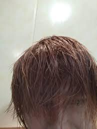 濡れ髪女子は男ウケがいいそれとも不潔どうでもいいけど海外には