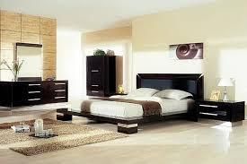 simple big lots bedroom furniture design new for home design ideas with big lots bedroom furniture bedroom furniture design ideas