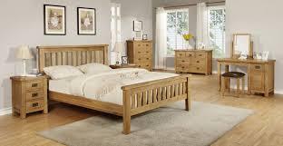 Oak Wood Bedroom Sets Best Ideas Furniture With Light Blue W Best Bedroom Oak Furniture