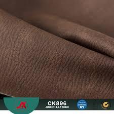 china beautiful design imitation antique fake vinyl leather fabric for lady fashion handbags china pvc leather bag leather