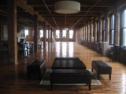 office lofts. The Lofts At 1100 W. Cermak Chicago Office T