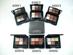 best selling 60pcs lot pro small makeup eyeshadow palette fashion eye shadmakeup 6colors eyeshadow makeup kit have 6 style you can chose