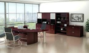 home office layout ideas. Home Office Layout Ideas Inside Amazing Large Size Of Stunning Layouts For
