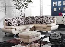 sofa ruang tamu minimalis. Plain Sofa Model Desain Sofa Ruang Tamu Modern 4 In Minimalis T