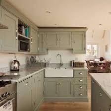 kitchen cabinet paint colorsChoose unique kitchen colors to make place livelier