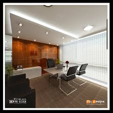 office design companies. Interior Fit Out Dubai Office Design Companies