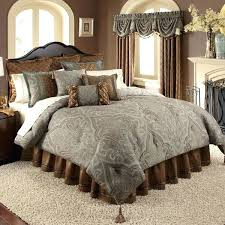 tommy hilfiger mission paisley queen comforter set awesome sets perfect blue paisley queen comforter