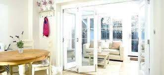 internal door hall brothers bi fold doors room dividers interior bifold uk hardware interior bi fold doors