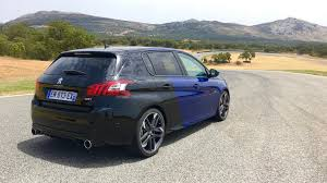 2018 peugeot 308 gti. beautiful 2018 for 2018 peugeot 308 gti