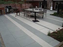 precast concrete paving google search