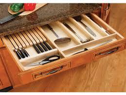 expandable drawer organizer ddeffeebcbbea kitchen utensil drawer organizer home design ideas