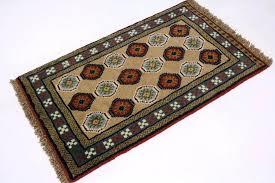 2x3 area rug area rugs oriental area rugs area rugs 2x3 area rug