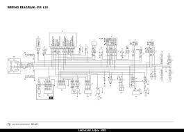 ia mx 50 wiring diagram ia wiring diagrams ia rs 125 wiring diagram wiring diagram