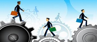 operations management assignment help operations management operations management assignment help is just a click away