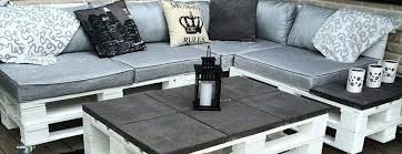 palet furniture. Creative Diy Pallet Furniture Project Ideas Featured Palet