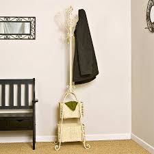 How To Make A Free Standing Coat Rack Mesmerizing Kids Coat Rack Ikea Hat Along With Stand Umbrella Stands 85