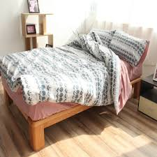 Small Bedroom Sets Popular Small Bedroom Set Buy Cheap Small Bedroom Set Lots From
