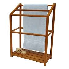 spa towel storage. Outdoor Spa Towel Rack Exterior Swimming Pool Free Plans S Ideas Storage Racks T