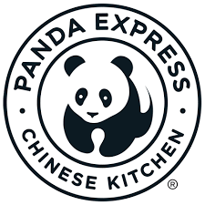 panda express logo 15 panda express logo png for free download on ...