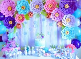 How To Make Paper Flower Backdrop Set Of 5 Giant Paper Flower Templates Large Diy Backdrop Flowers