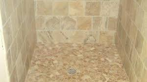 retile bathroom cost to a shower special a shower magnificent how to re tile ideas bathtub retile bathroom