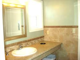 bathroom remodel milwaukee