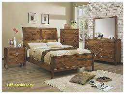 ikea usa bedroom dressers awesome bedroom set furniture in teak ikea usa bedroom dressers ikea usa