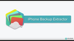 How To Restore Iphone Data