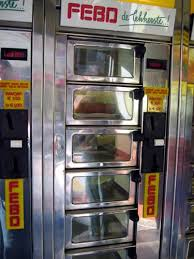 Vending Machine Hack With Cell Phone Mesmerizing The World's Wackiest Vending Machines PCMag