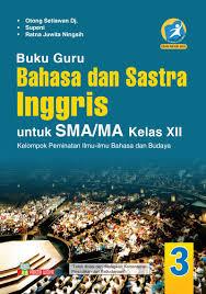 25 cm tebal buku : Buku Paket Bahasa Jawa Kelas 12 Kurikulum 2013 Revisi Sekolah