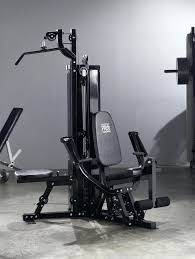 marcy platinum home gym workout chart terrific picture inspirational marcy home gym 988 reviews on now new compact