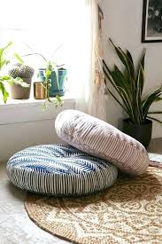 floor cushions. Floor Cushions Sofa Cushion Couch Best Pillows Ideas On Is An Image Linked Towards .