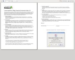 Zendservice Livedocx Zend Framework 2 2 0 5 Documentation