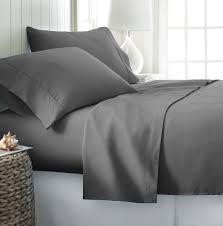 Amazon.com: Rajlinen Luxury Egyptian Cotton 650-Thread-Count ...
