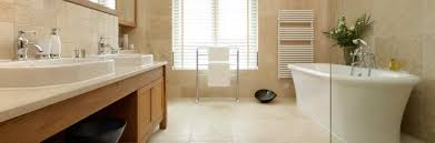 bathroom design blog. A Bathroom Blog With Stunning Designs Uk Design
