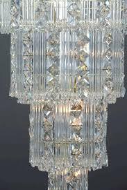 oval crystal chandelier linear chandelier crystal chandelier small small chandeliers mini chandelier modern crystal cassiel oval oval crystal chandelier