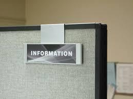 office wall frames. Office Wall Frames L