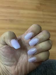 mimis nails folsom