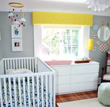 baby nursery yellow grey gender neutral. Yellow Baby Bedroom Cozy And Safe Room Furniture Ideas Grey . Enjoyable Unisex Nursery Gender Neutral G