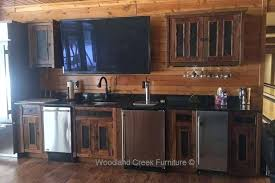 reclaimed cabinets old wooden bar cabinets a reclaimed kitchen cabinets reclaimed wood cabinets for