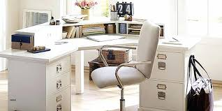 crate and barrel office furniture. Crate \u0026 Barrel Office Furniture Elegant Collection Solutions Desks Pottery Barn Desk And