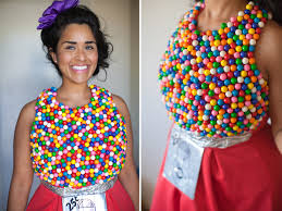 how to gumball machine costume gumball machine costume gumball machine and gumball
