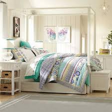 Luxury Pottery Barn Bedroom Ideas Design. 4 Teen Girls Bedroom 23 700x700