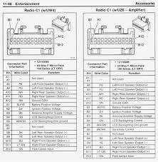 2008 chevrolet impala wiring harness wiring diagrams 2008 chevrolet impala wiring harness wiring diagram fascinating 2008 chevy impala stereo wiring harness 2008 chevrolet impala wiring harness
