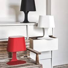 calligaris lighting. More Views. Calligaris Baku Table Lamp Lighting