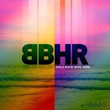 Berlin Beach House Charts July 2018 Tracks On Beatport