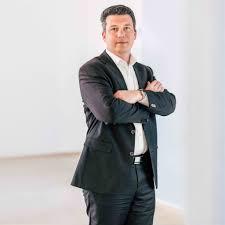 David Steinert - Finanzierungsberater - Prohyp GmbH | XING