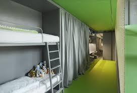 modern space saving furniture. Hilarious Space Saving Furniture Ideas For Loft Bedroom Interiors Modern D