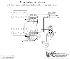 2 single coil pickup wiring diagram wiring diagram rothstein guitars serious tone for the player standard 3 single coils wiring diagram